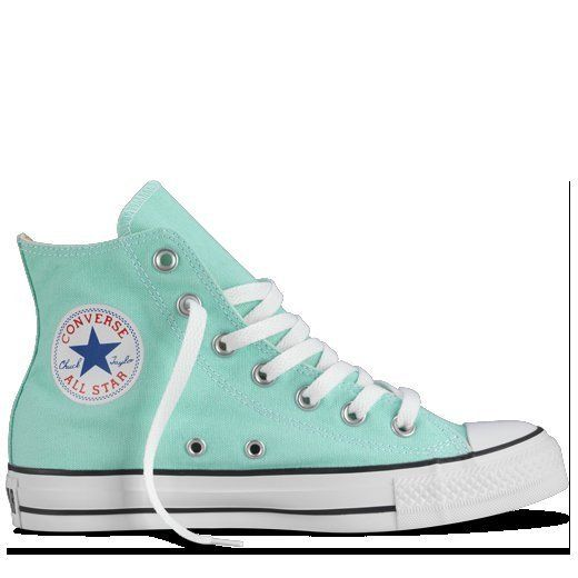 converse shoes oxford ms demographics examples for education