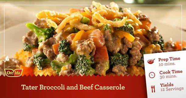 ... is no sweat see more do ahead ravioli sausage lasagna bettycrocker com