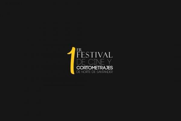 Ciudadanos forma parte de la Sección Oficial del 1er Festival de cine y cortometrajes de Norte de Santander festival que se lleva a cabo en Cúcuta del 7 al 9 de Septiembre del 2017.    1er Festival de cine y cortometrajes de Norte de Santander  El 1er Festival Internacional de Cine y Cortometrajes de Norte de Santander lo organiza la Corporación Frontera Films en alianza interinstitucional con la Biblioteca Publica Julio Pérez Ferrero. Nace de la necesidad de crear una industria…