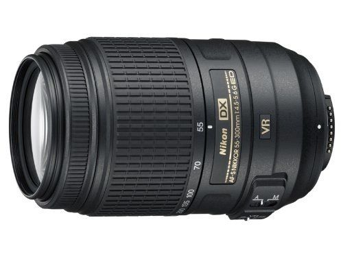 29 Most Popular DSLR Lenses Among Our Readers