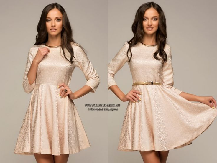 платье с юбкой солнце: 19 тыс изображений найдено в Яндекс.Картинках