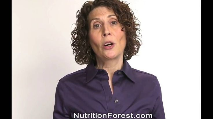 High Blood Sugar - Cause, Symptoms, and Solution - Diabetes Educator Advice - WATCH VIDEO HERE -> http://bestdiabetes.solutions/high-blood-sugar-cause-symptoms-and-solution-diabetes-educator-advice/      Why diabetes has NOTHING to do with blood sugar  *** normal fasting diabetes ***  Nutrition Forest Blood Sugar Support Made with an superb blend of herbs and nutrients, Blood Sugar Support is formulated to help the body maintain healthy blood sugar levels that are in the nor