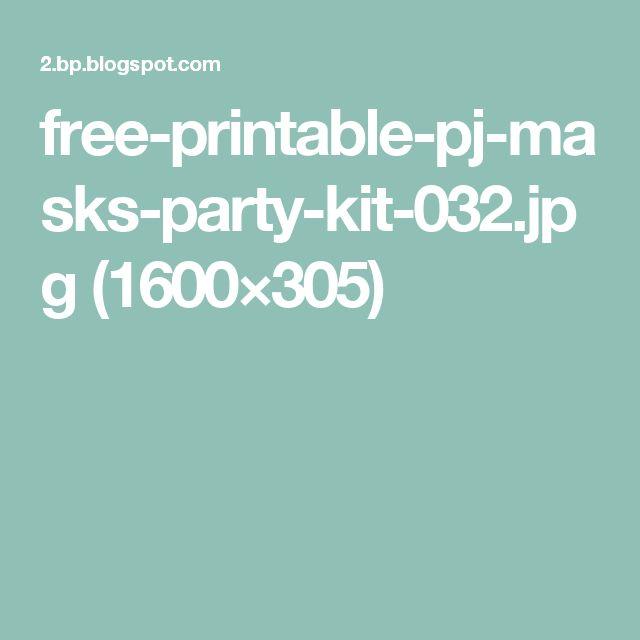 free-printable-pj-masks-party-kit-032.jpg (1600×305)