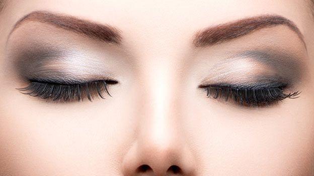 ¿Cómo tener unas cejas más pobladas? http://dominical.cc/1vTpDVp