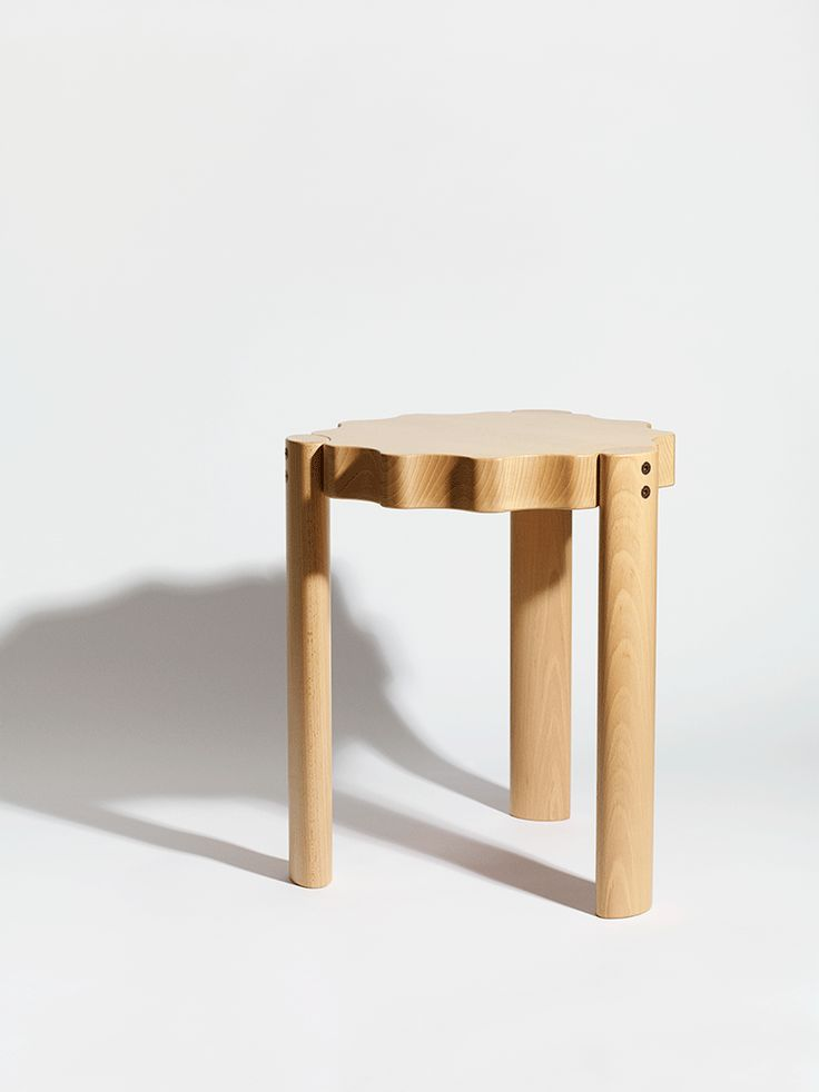 Ready Made Go  Ace Hotel presents London Design Festival collaborations. 380 best Furniture images on Pinterest   Dining tables  Jasper and