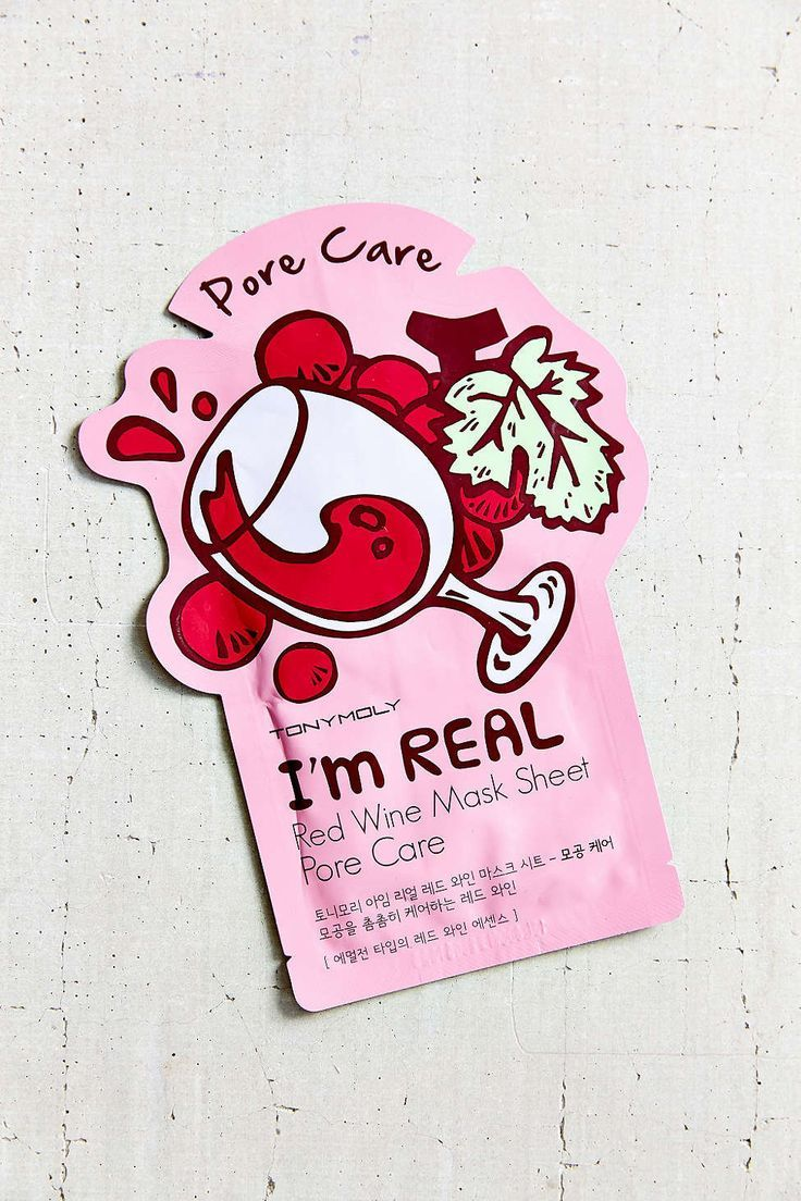 11 Sheet Masks Your Skin Is Totally Craving Right Now In 2020 Best Sheet Masks Tony Moly Sheet Mask