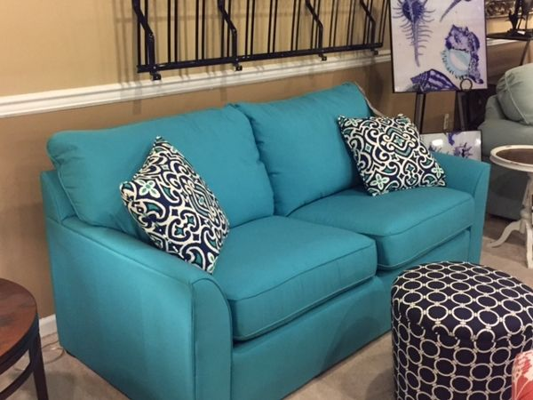 Casual Designs Furniture | Whatu0027s New