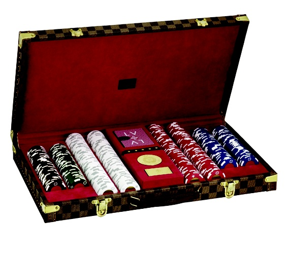 pokersets