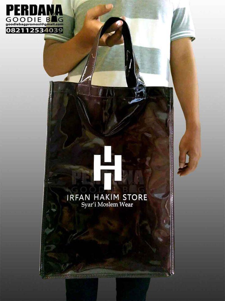 pilihan bahan dan desain goodie bag custom perdana Goodie Bag Promosi Murah Dengan Model Custom Goodie bag promosi murah tentu bisa menjadi andalan anda sebagai media promosi yang menarik namun hem…