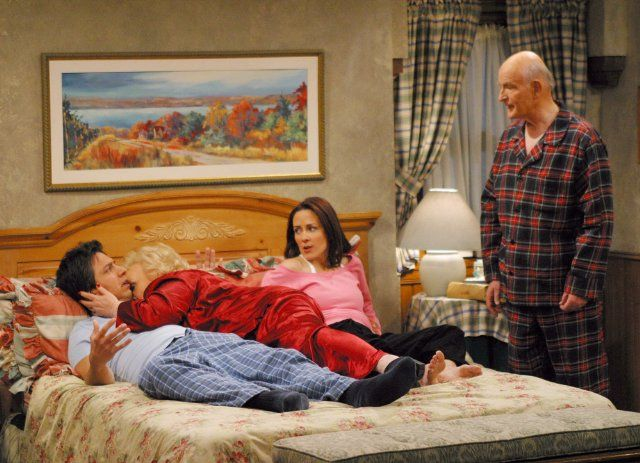 17 best images about tv shows misc sitcom on pinterest