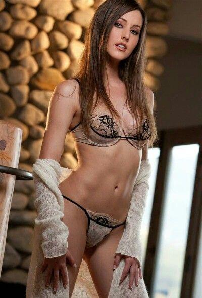 Nude sexy aishwariya rai