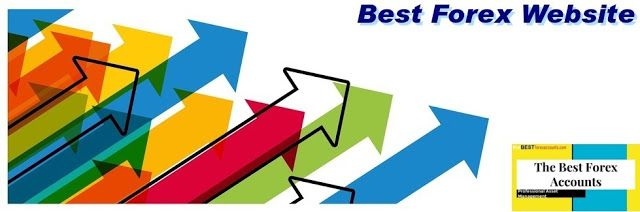 The best forex accounts: Our managed forex accounts performance are growing...