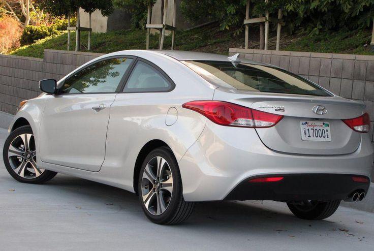 Elantra Hyundai price - http://autotras.com