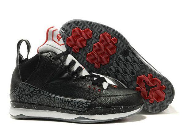 magasin d'usine a7f86 3411e New Arrival Nike Jordan 4 Cheap sale Red Louis Vuitton Don ...