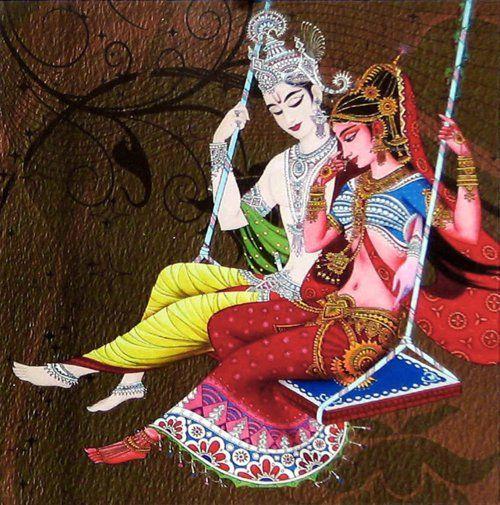 Aju Lalita Hindola Majha  Click here to get full song http://www.vaishnavsongs.com/aju-lalita-hindola-majha/