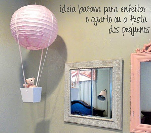 Faca Voce Mesmo O Quarto Do Seu Bebe ~ 1000 imagens sobre Dicas, Id?ias e tutoriais no Pinterest  Mesas