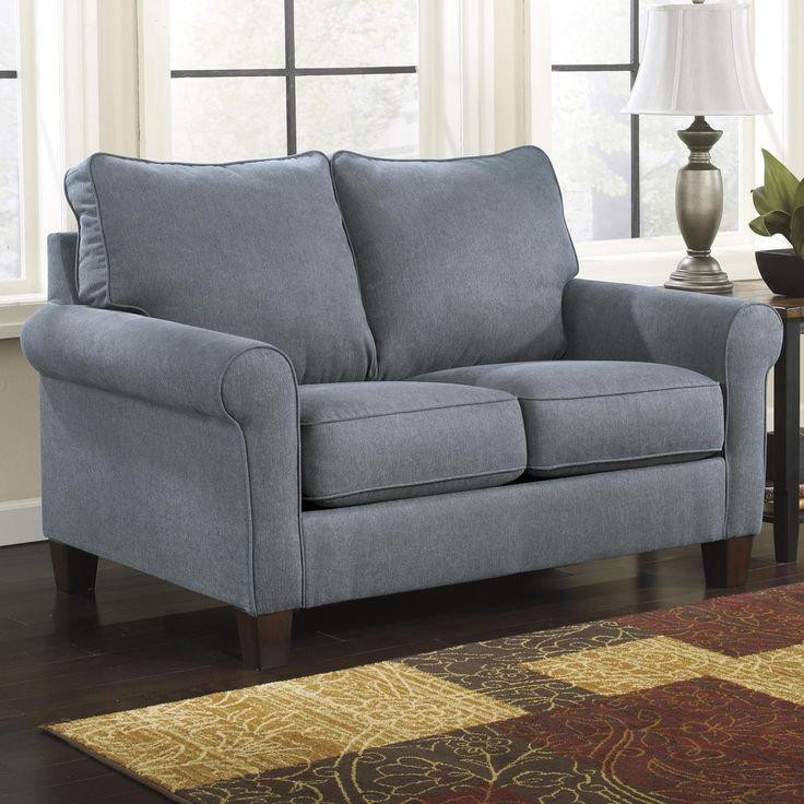 17 Best Images About Assisted Living On Pinterest Upholstery Living Room Sofa And