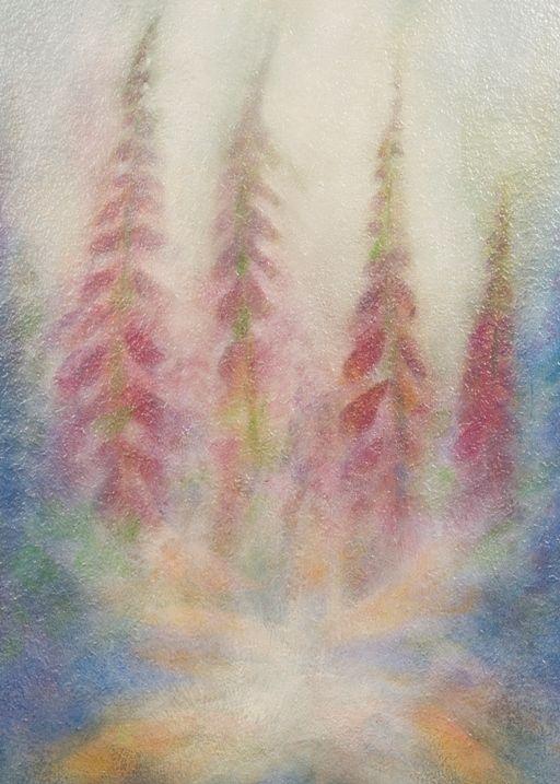 http://www.jandekok.com/wp-content/uploads/13-schilderijen-natuur-jan-de-kok.jpg