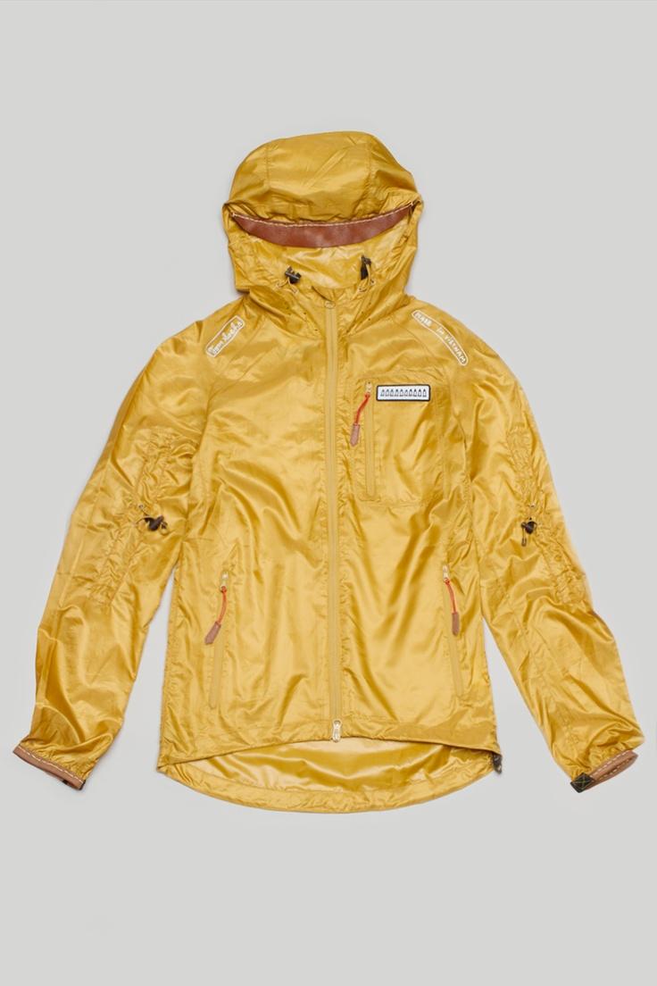 Google image result for http image spreadshirt com image server v1 - Tom Sachs For Nike Ts Marfly Jacket