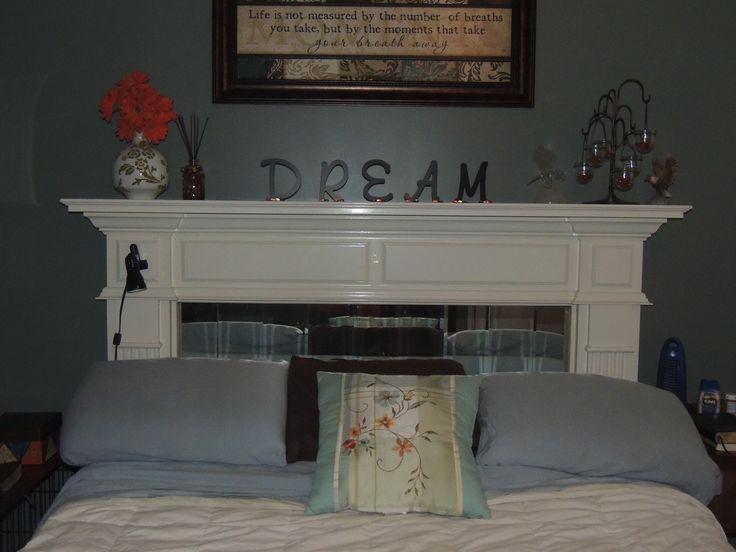 Headboard Ideas For Master Bedroom 464 best headboard ideas images on pinterest | bedroom ideas