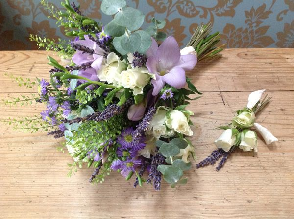 Campbell's Flowers: Seasonal Blooms