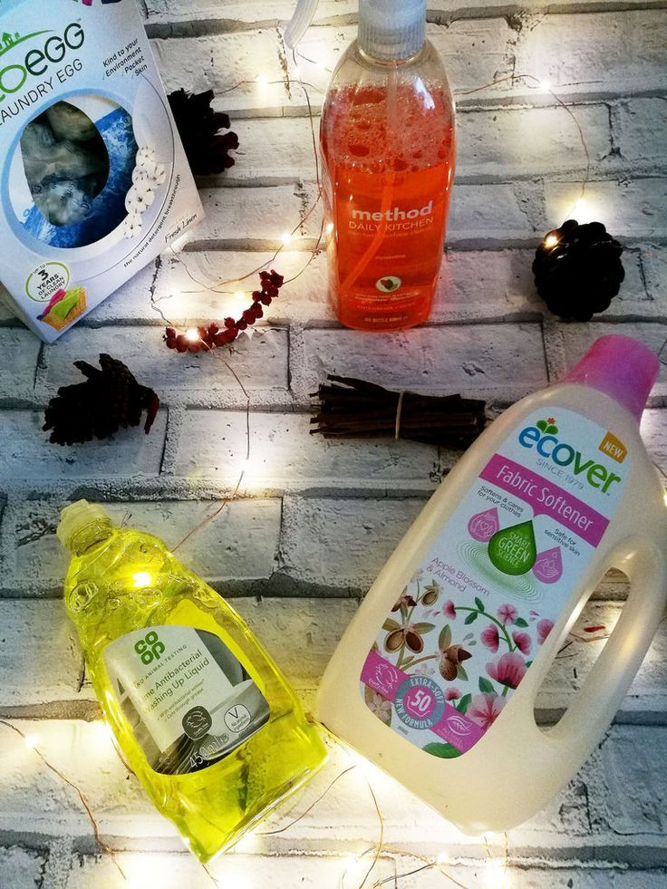 Easy Ways To Switch To An Eco Friendly Cruelty Free Home Cruelty Free Free Free Hair