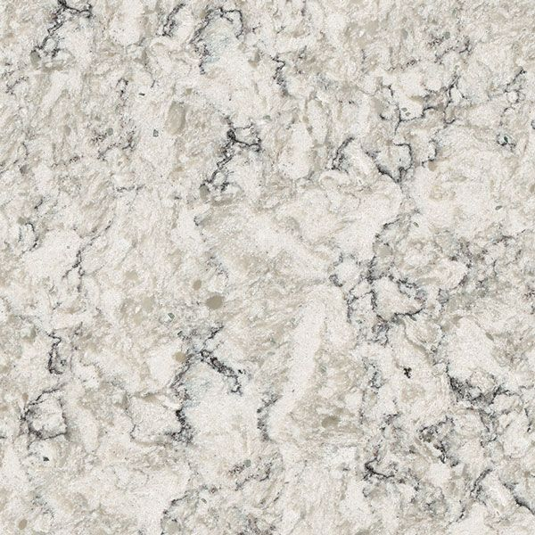 Viatera Quartz surface from LG Hausys offers timeless luxury and benefits unmatched by any other stone surface.