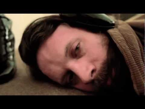 44 best images about father john misty on pinterest