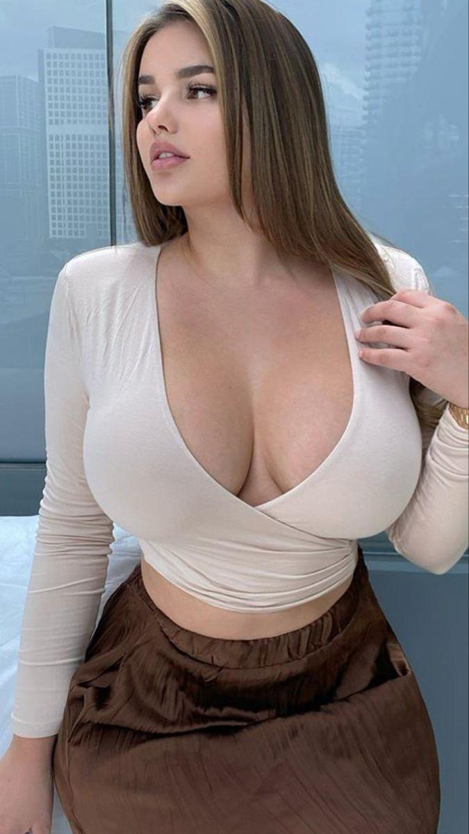 large pic Boob