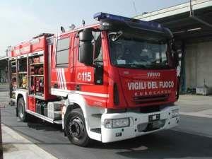 Benevento,incidente stradale perde la vita 22enne di Rotondi