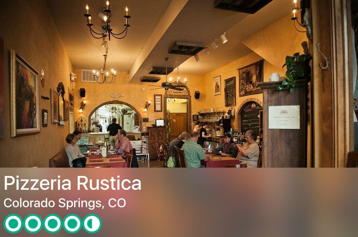 https://www.tripadvisor.com/Restaurant_Review-g33364-d1581300-Reviews-Pizzeria_Rustica-Colorado_Springs_El_Paso_County_Colorado.html?m=19904