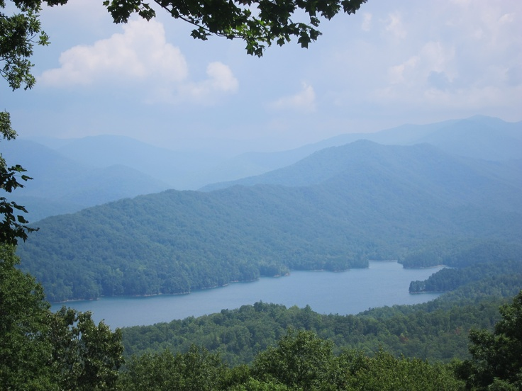 pisgah forest single parents For homes for sale in north carolina, re/max has an excellent database read about the pisgah forest today.