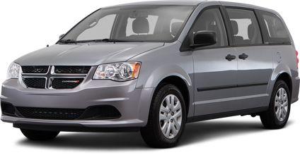 Chrysler, Dodge, Jeep, Ram Incentives, Rebates, Specials in St. Peters - Chrysler, Dodge, Jeep, Ram Finance and Lease Deals   Napleton's Mid Rivers Chrysler Dodge Jeep Ram