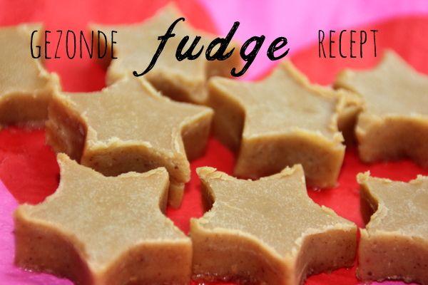 Healthy fudge. Recipe. Healthy peanutbutter fudge. Easiest Peanut Butter Fudge Recipe.