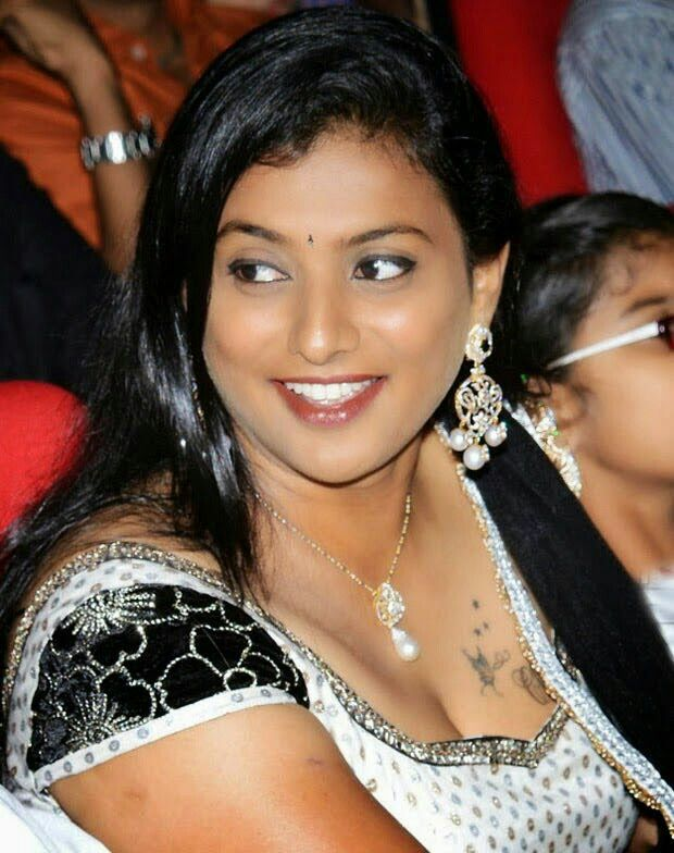 Opinion most matured pics of actress with