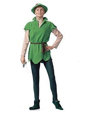 Peter Pan Adult Costume EPP0007 #EveryoneCanCosplay! #Cosplaycostumes #AnimeCosplayAccessories #CosplayWigs #AnimeCosplaymasks #AnimeCosplaymakeup #Sexycostumes #CosplayCostumesforSale #CosplayCostumeStores #NarutoCosplayCostume #FinalFantasyCosplay #buycosplay #videogamecostumes #narutocostumes #halloweencostumes #bleachcostumes #anime