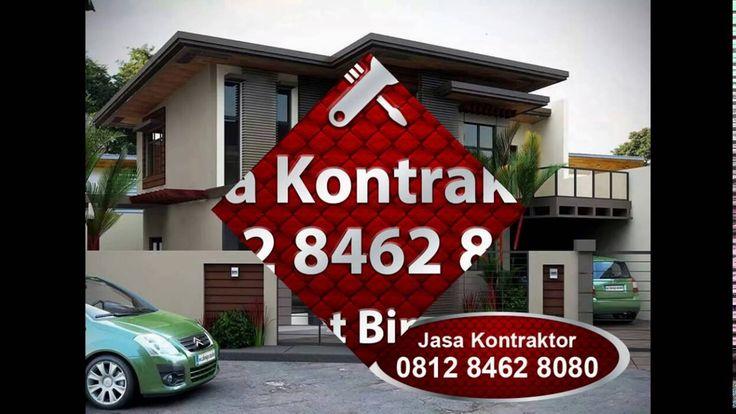 0812_8462_8080 (Tsel), Jasa Perbaikan Rumah di Cibodas Ciledug Tangerang