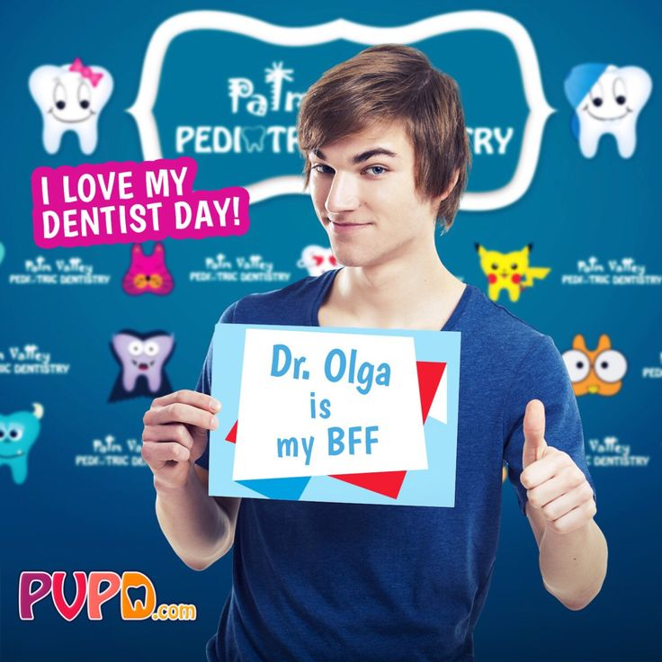 """""""Keep it 😎 cool, my BFF is a dentist,"""" in fact we hear that a lot, and especially on """"I love my dentist day!""""  Palm Valley Pediatric Dentistry - No Cavity Club   www.pvpd.com #pvpd #kid #child #children #sweettooth #baby #smile #dentist #pediatricdentist #goodyear #avondale #surprise #phoenix #litchfieldpark #verrado #dentalcare #kidsdentistavondale #childrendentistavondale #pch #nocavityclub #dino #dinodental #dinodentalchair"""