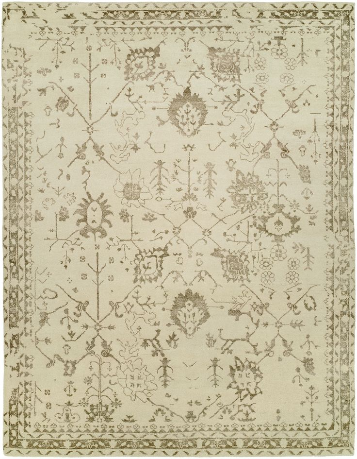castle transitional wool area rugs - Transitional Castle 2016