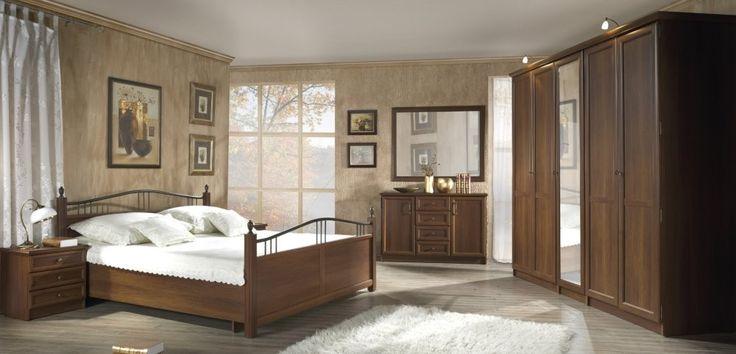 nevada | black bedroom sets, Deco ideeën