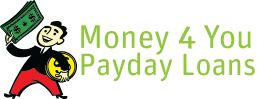 We have locations all over Utah but you can also apply for a payday loan without having to leave the comfort of your own home! #ApplyOnline https://money4youpaydayloans.com/online-application/