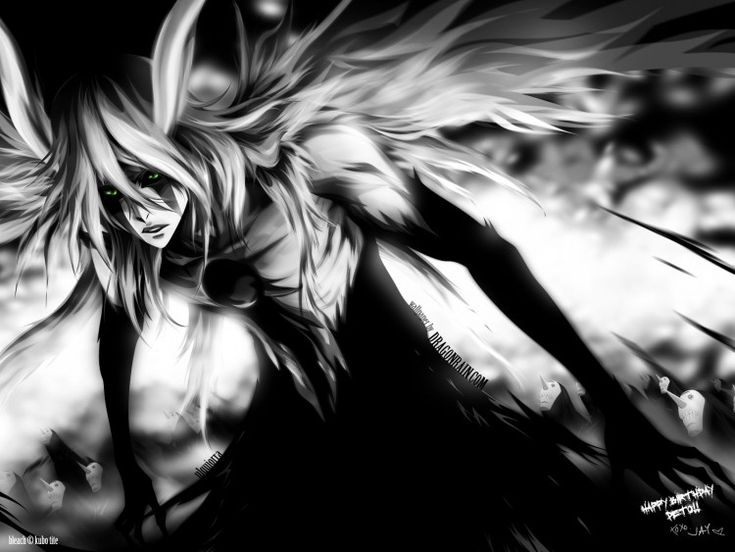 Fonds d'écran Manga Bleach bleach                                                                                                                                                     Plus
