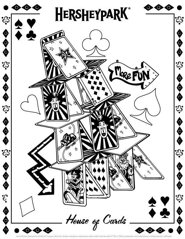 auntie xiuzhen coloring book pages - photo#22