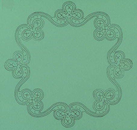 tombolo 1 - asun O - Веб-альбомы Picasa