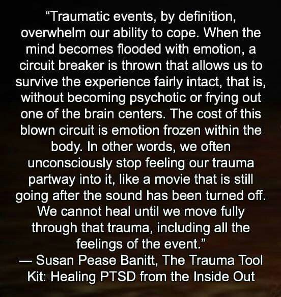 Ptsd Quotes 100 Best Ptsd Imagesthe Client Attraction Formula On Pinterest .