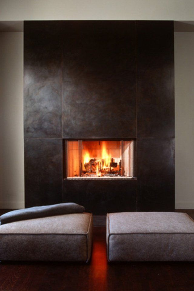 fireplace surrounds fireplace design fireplace ideas simple fireplace
