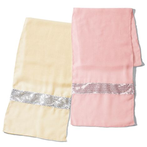 You will love this product from Avon: Sweet Shimmer Scarf Pack reg.  $24.99