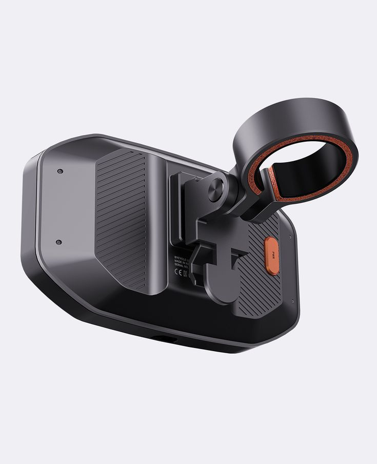 Product design / Industrial design / 제품디자인 / 산업디자인 / smart phone / iot / bicycle / light www.s2victor.com