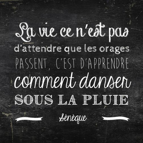 Nos citations qui inspirent et amènent à réfléchir. #quote #inspiration #funnny #pixword #citation