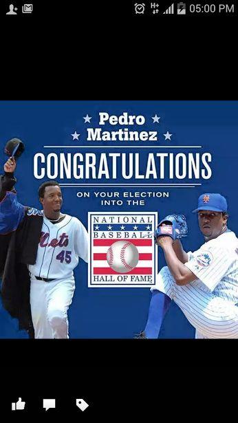 Orgullo dominicano !!!!